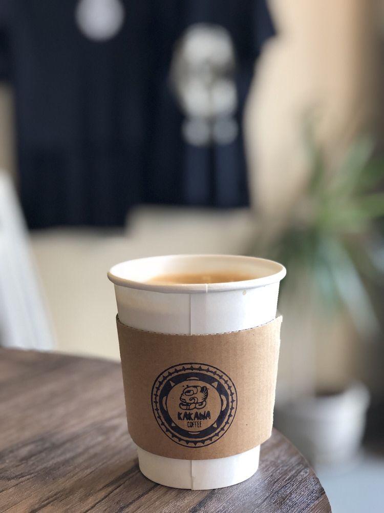 Kakawa Coffee