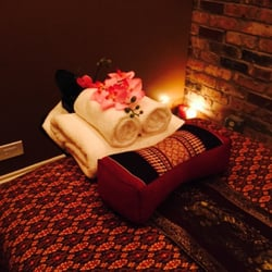 spa i växjö amy thai massage