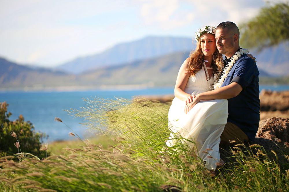Weddings of Hawaii