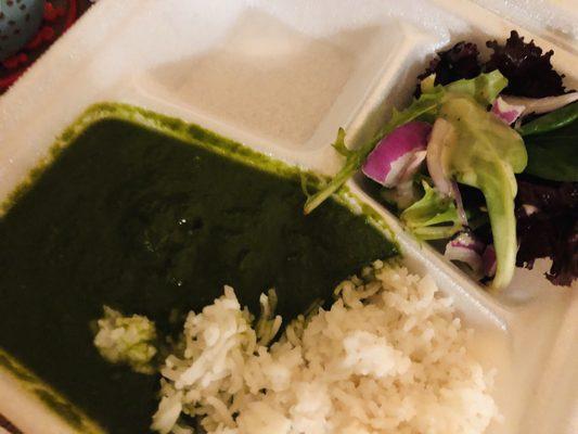 Indian Grill Hawaii Temp Closed 97 Photos 65 Reviews