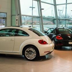 Nalley Volkswagen Of Alpharetta Photos Reviews Auto - Volkswagen ga