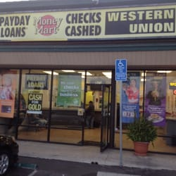 Payday loan places in colorado springs co picture 1