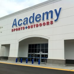 Academy Sports Printable Coupons