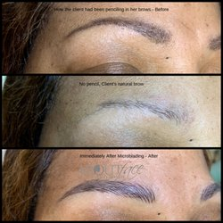 About Face and Body - 66 Photos - Makeup Artists - 7575 Dr
