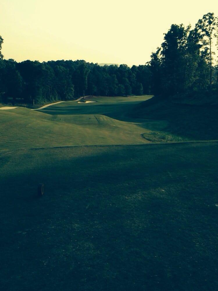 Cider Ridge Golf Club Golf 200 Apple Blossom Way