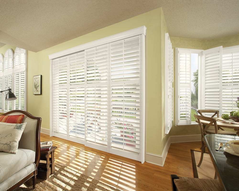 new blinds all bg complaints phase shutters budget