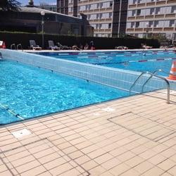 Piscine chapou swimming pools rue sauni re for Piscine les gets