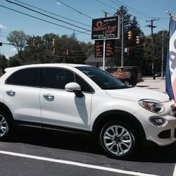 Top 10 Best Vehicle Wraps near Coventry, RI 02816 - Last