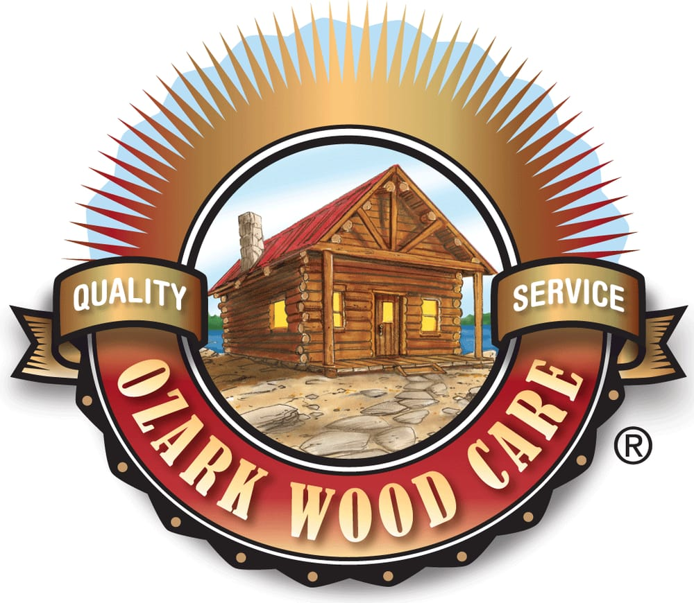 Ozark Wood Care: 12012 Hwy 187, Eureka Springs, AR