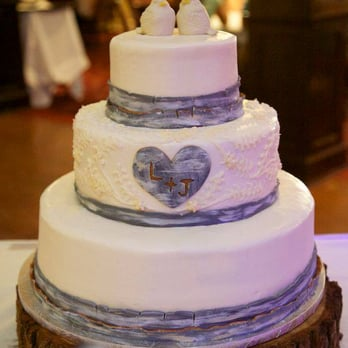Wedding Cakes In Mansfield Tx