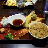 Photo Of Fuji Anese Steak House Eugene Or United States