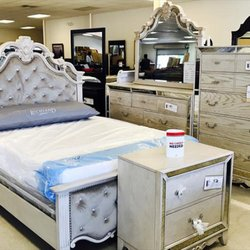 Blanca\'s Appliances & Furniture - 5736 Ringgold Rd, East ...