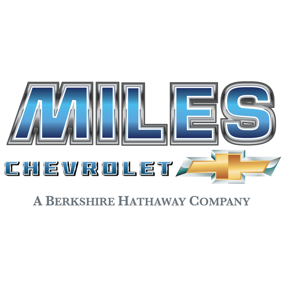 Miles Chevrolet Decatur Il >> Miles Chevrolet - Auto Repair - 150 W Pershing Rd, Decatur ...