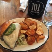 101 Beer Kitchen - 412 Photos & 504 Reviews - American (New ...
