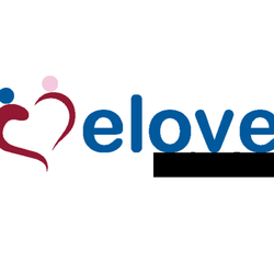 Elove matchmaking
