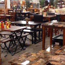 Photo Of Furniture U0026 Mattress Warehouse   Moorhead, MN, United States