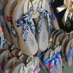 0738fada2be07 Island Slipper - CLOSED - 25 Photos   14 Reviews - Shoe Stores ...