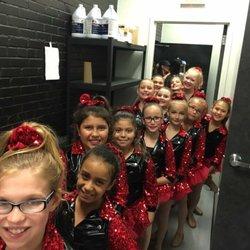 new braunfels hermann sons school of dance dance studios 463 n