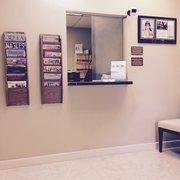 aef69b1d227 Cynthia R Strohmeyer, MD - Dermatology Specialists of Naples ...