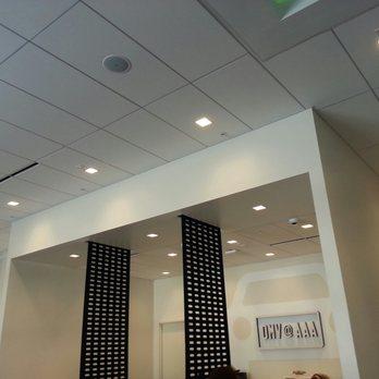Photo Of AAA Sacramento Capitol Mall   Sacramento, CA, United States. DMV  Services
