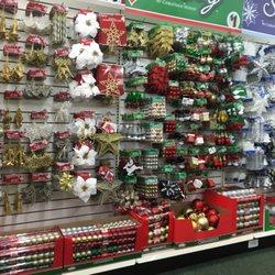 photo of dollar tree keego harbor mi united states all about christmas - Dollar Tree Christmas Tree