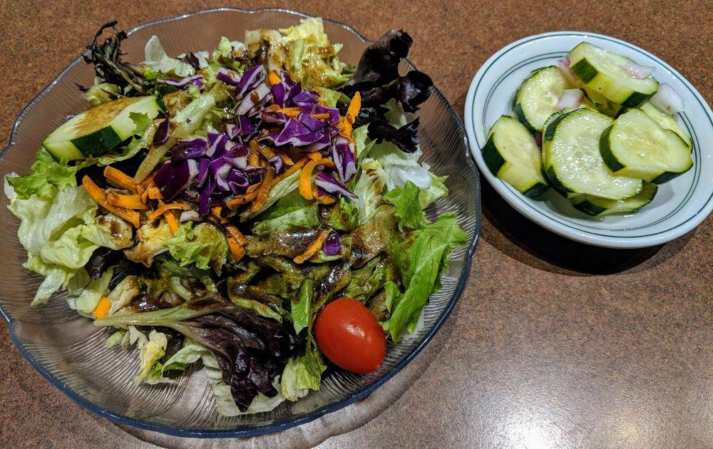 Kathy's Country Kitchen: 1045 NW End Blvd, Quakertown, PA