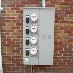 Gold Star Electric, LLC - Electricians - 65 Marcia Rd, Ringwood, NJ