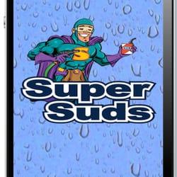 Supersuds car care center 21 photos 17 reviews car wash 999 photo of supersuds car care center rockford il united states our home solutioingenieria Images