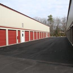 Beautiful Photo Of Bayville Self Storage   Bayville, NJ, United States