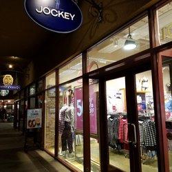 Jockey Coupon Code & Promo Codes