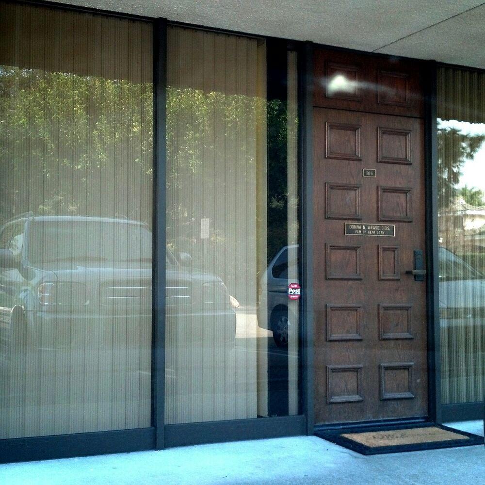 Front door 106 yelp for 106 door