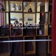 EVO Kitchen - Order Food Online - 210 Photos & 472 Reviews - Gluten ...