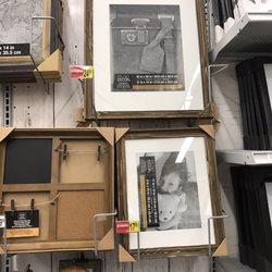 Michaels - 71 Photos & 15 Reviews - Arts & Crafts - 832