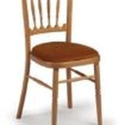 Photo Of Fiesta Furniture Peterborough United Kingdom