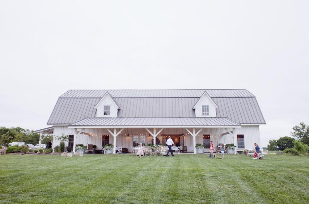 Blue Bell Farm: 3030 Hwy 240, Fayette, MO