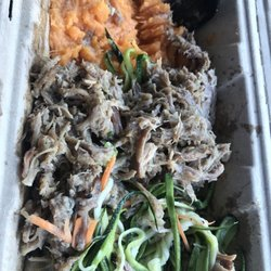 Food Food Trucks   Photo of Out of the Cave   Fremont  CA  United States   Kalua porkOut of the Cave   47 Photos   48 Reviews   Food Trucks   Fremont  . Healthy Places To Eat In Fremont Ca. Home Design Ideas
