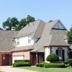 Photo Of Integrity Roofing Company   Keller, TX, United States