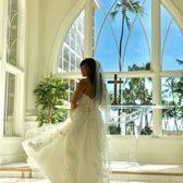 d833919e580 Masako Formals - 78 Photos   75 Reviews - Bridal - 716 Cooke St ...