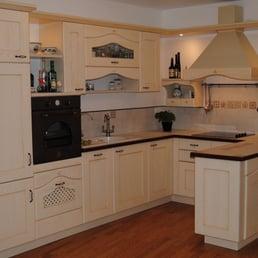 Küchenmontage Möbelmontage Zimmermann - Kitchen & Bath - Hertelstr ... | {Küchenmontage 24}