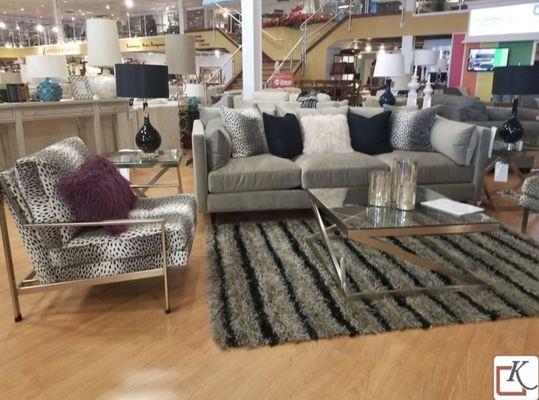 Kensington Furniture And Mattress 200 Tilton Rd Northfield Nj S Mapquest