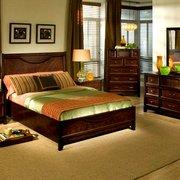 ... Photo Of Toscana Furniture   Concord, CA, United States