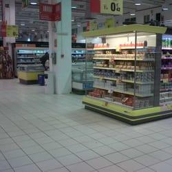 Alcazar De San Carrefour Juan Avenida Supermercados 0 Herencia qwvCCB4xn