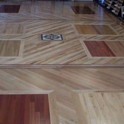 Superb Photo Of Beall Hardwood Floors, LLC   Eugene, OR, United States. Some
