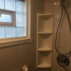 patete kitchen and bath design center - furniture stores - 1105