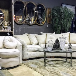 Superior Photo Of Furniture Flip Consignment   Pinson, AL, United States. Cream On  Cream