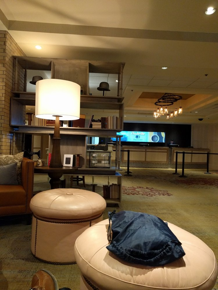 lobby is on the first floor take elevator yelp. Black Bedroom Furniture Sets. Home Design Ideas
