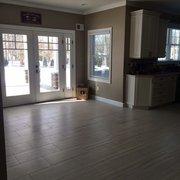 Photo Of Worldwide Wholesale Floor Covering Fairfield NJ United States  Entry Floor