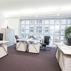 Bürogemeinschaft Berlin büroräume in berlin stadtquartier shared office spaces