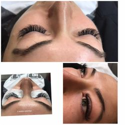 a38ca3f2363 New HorEYEzons - Make An Appointment - 97 Photos & 37 Reviews - Eyelash  Service - 917 E Arques Ave - Sunnyvale, CA - Phone Number - Yelp