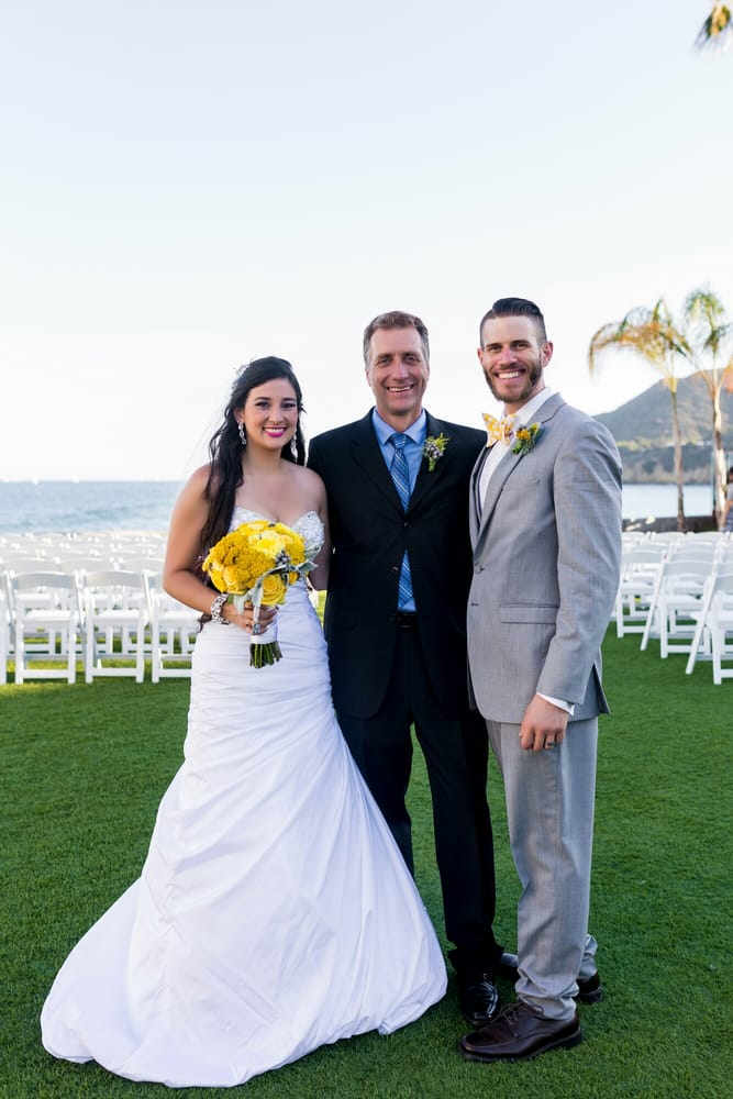 Sandiegoweddingguy